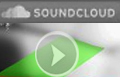 Lapampa / Soundcloud
